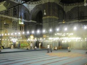 Viaje a Constantinopla 412